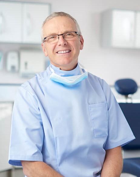 convenio-dentario-member