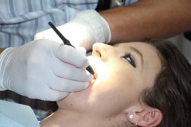 Allgemeinen Zahnheilkunde