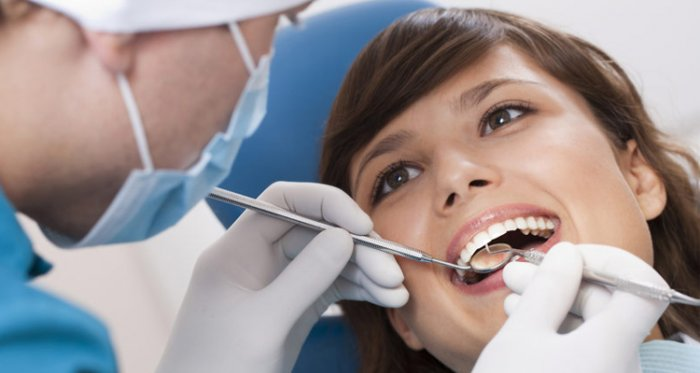 services-dental